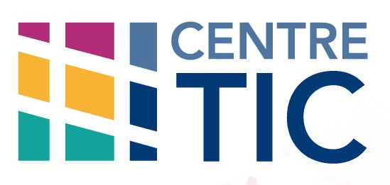 Centre TIC